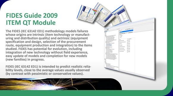 FIDES Guide 2009.
